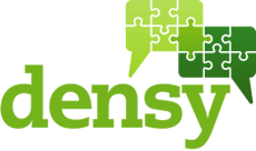 Densy Psychological Services Ltd.